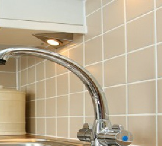 Gloucester Tiling Specialists Website  Gloucester
