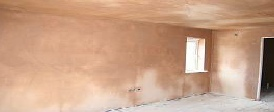 Gloucester Tiling Specialists - Plastering pic